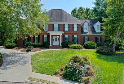 240 Sandringham Court Knoxville TN 37934