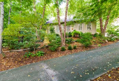 10917 Sandstone Rd Knoxville TN 37931