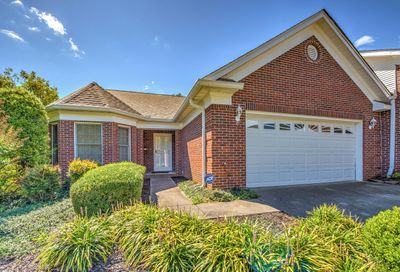 5301 Comice Way Knoxville TN 37918