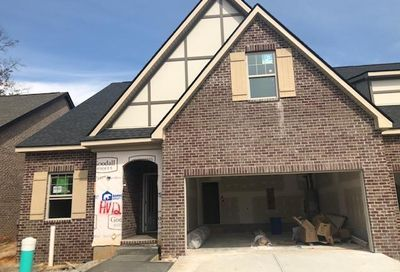 2634 Sugarberry Road (Lot 12) Knoxville TN 37932