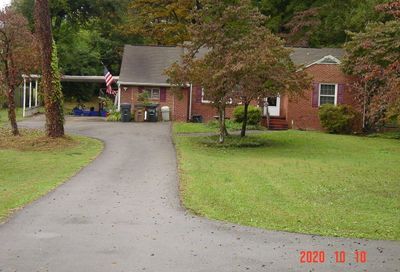 2637 Delrose Drive Knoxville TN 37914