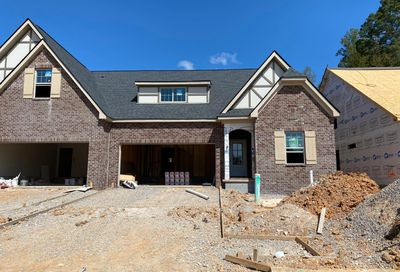 2630 Sugarberry Road (Lot 13) Knoxville TN 37932