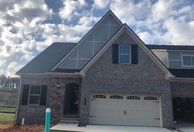 2633 Sugarberry Road (Lot 152) Knoxville TN 37932
