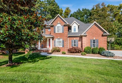 1701 Evening Shade Lane Knoxville TN 37919