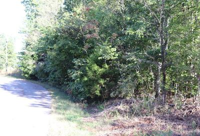 Lot 82 Polly Mountain Rd, Madisonville TN 37354