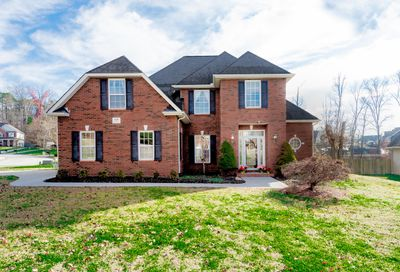 3230 Rolling Hills Lane Knoxville TN 37931