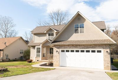 2306 Conners Creek Circle Knoxville TN 37932