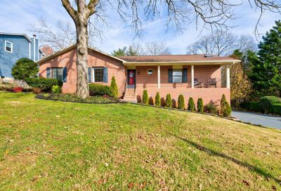 1720 Waterview Tr Knoxville TN 37922