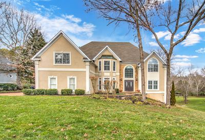 12229 Ansley Court Knoxville TN 37934
