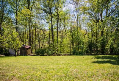 Badger Drive Andersonville TN 37705