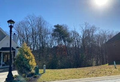 Andover Blvd Lot 8 Knoxville TN 37934