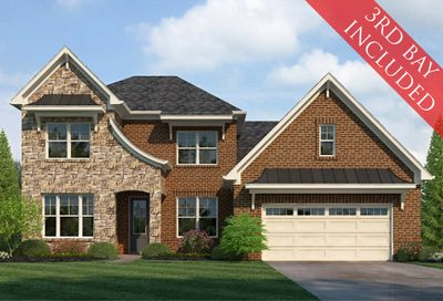 Lot 68 Boyd Chase Blvd Knoxville TN 37934