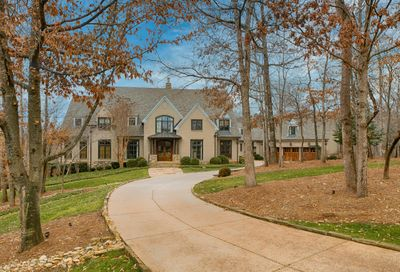 1917 Oakleigh Way Knoxville TN 37919
