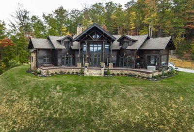 695 Caney Creek Rd Pigeon Forge TN 37863