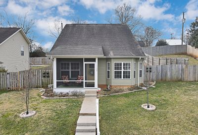1126 Overton Place Knoxville TN 37917