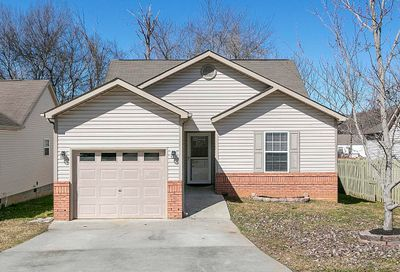 1659 Sails Way Knoxville TN 37932