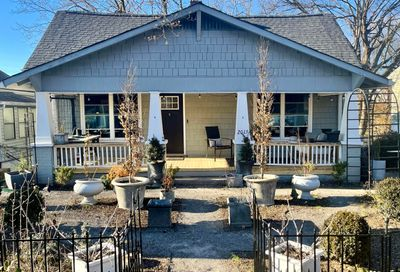 2015 Mccroskey Ave Knoxville TN 37917