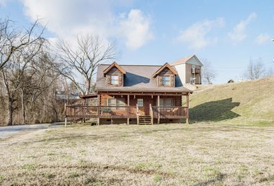 530 Sunset St Pigeon Forge TN 37863