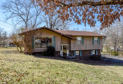 1312 Shady Drive Sevierville TN 37862