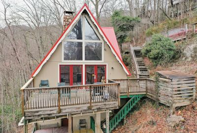 1125 Lower Alpine Way Gatlinburg TN 37738