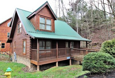 559 Blackberry Ridge Way Pigeon Forge TN 37863