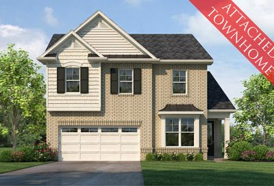 11858 (Lot 10)Gecko Drive Knoxville TN 37932