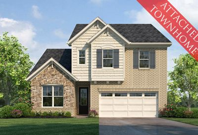 Lot 11 (Lot 11)Gecko Drive Knoxville TN 37932