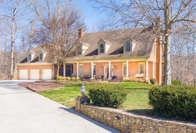 1923 Hickory Glen Rd Knoxville TN 37932