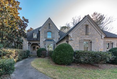 6408 Sherwood Drive Knoxville TN 37919