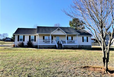 106 County Road 152 Riceville TN 37370