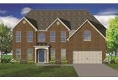 2612 Timber Highlands Knoxville TN 37932