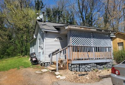 3105&3107 Landview Drive Knoxville TN 37914