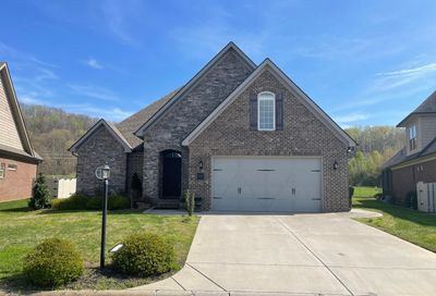 11326 Shady Slope Way Knoxville TN 37932