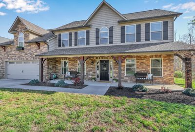 1410 Duck Springs Lane Knoxville TN 37932