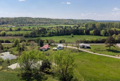 1803 County Road 50 Riceville TN 37370
