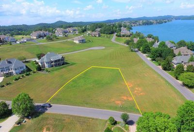 Lot 466r Blue Jay Ave Vonore TN 37885