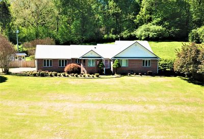 241 County Road 197 Athens TN 37303
