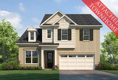 Lot 8 Gecko Drive Knoxville TN 37932