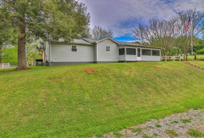 4409 Sweetwater Vonore Rd Sweetwater TN 37874
