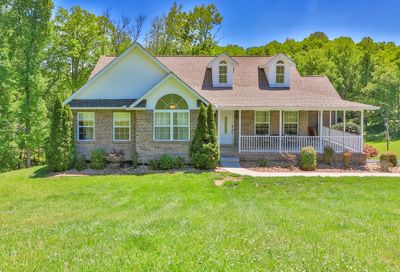 376 Red Hill Rd Andersonville TN 37705