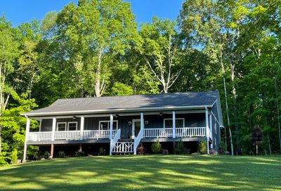 322 County Road 725 Riceville TN 37370
