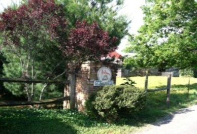 Lot 20 Autumn Woods Sweetwater TN 37874