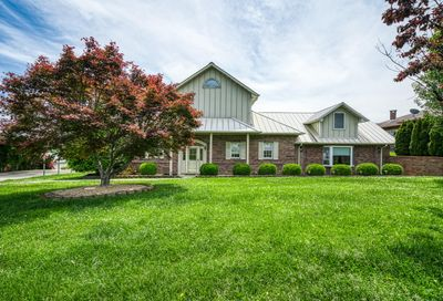 467 Lakeview Drive Spring City TN 37381