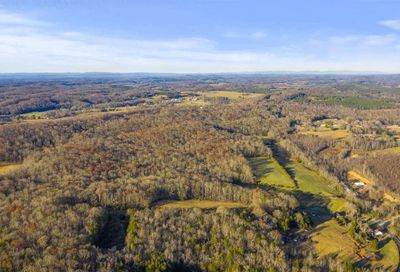 91 Acres County Road 170 Athens TN 37303