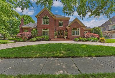 12000 Avallon Place Knoxville TN 37934