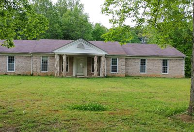220 County Road 208 Athens TN 37303