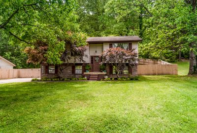 3209 Swafford Rd Knoxville TN 37931