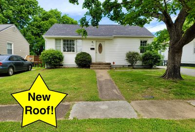 2001 Fine Ave Knoxville TN 37917