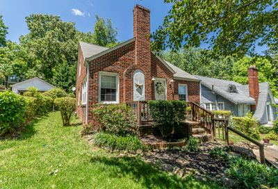 114 Forrest Avenue Athens TN 37303