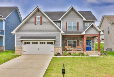 2916 Cardiff Castle Lane Knoxville TN 37931